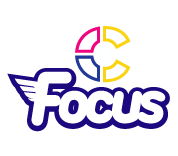 Gráfica Online Focus